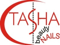 Tasha Beauty Nails